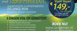 flyer_final_exit_duitsland