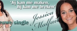 Banner Jessica Malfait