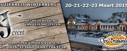 Banner2_Winterberg2015