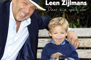 00522_Leen Zijlmans_Wallet