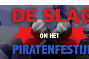 Header-de-slag-2014