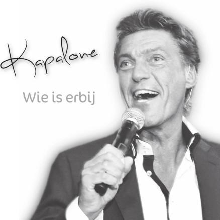 Kapalone - Wie is erbij ( fotocredit Christel- pictures)