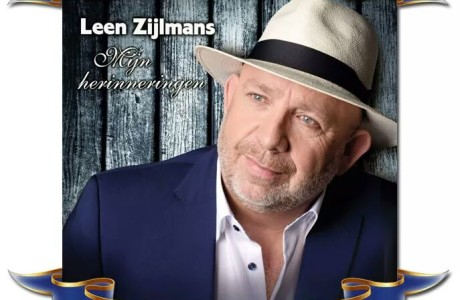 Leen Zijlmans HHF