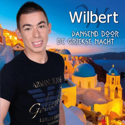 Wilbert ( Fotocredit Woodsstudios- Eindhoven)
