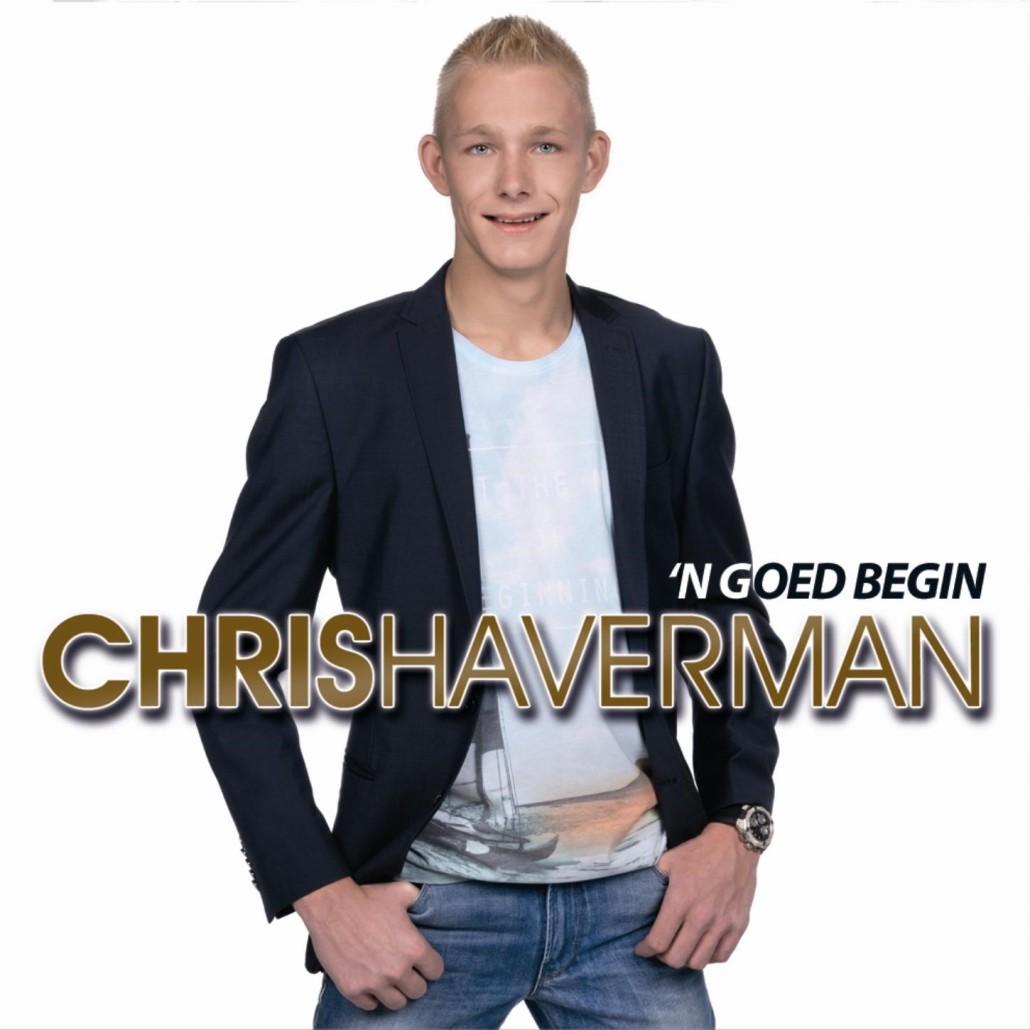 chris-haverman