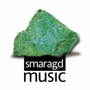 smaragd-music